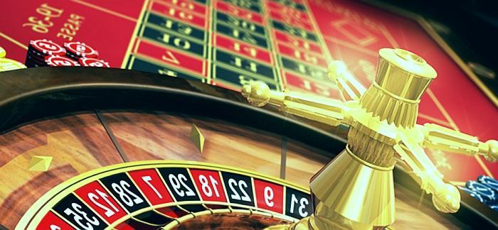Juegos De Casino Completa Guia Util En Mexico Para Ganar